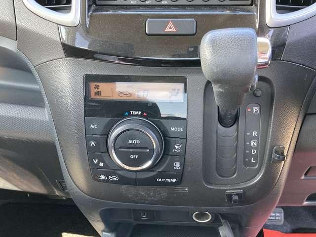 S 車検整備付き 両側スライドドア 左側電動スライドドア バックモニター付きCDオーディオ HIODヘッドライト アルミホイール(9枚目)