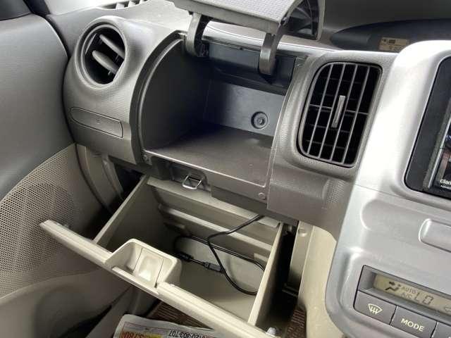 Xリミテッド 車検整備付き スマートキー 左側電動スライドドア メモリーナビ フルセグTV ベンチシート(6枚目)