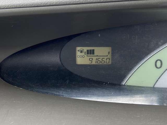 Xリミテッド 車検整備付き スマートキー 左側電動スライドドア メモリーナビ フルセグTV ベンチシート(7枚目)