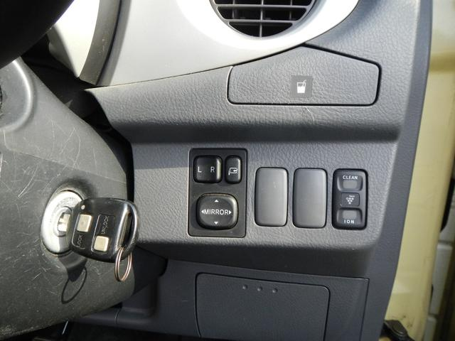 原口自動車では鈑金・塗装・修理・整備をメインに展開しております。中古車の販売から新車についてもお任せ下さい!