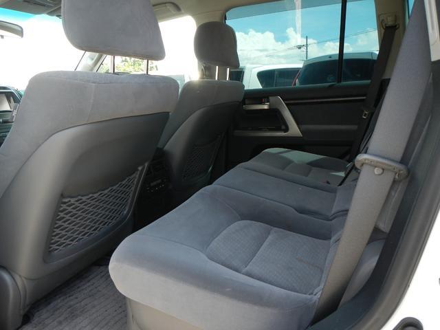 「トヨタ」「ランドクルーザー」「SUV・クロカン」「熊本県」の中古車14