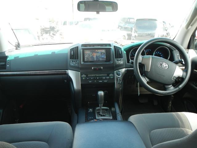「トヨタ」「ランドクルーザー」「SUV・クロカン」「熊本県」の中古車16