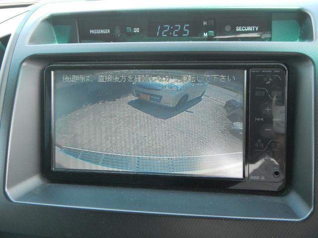 「トヨタ」「ランドクルーザー」「SUV・クロカン」「熊本県」の中古車20