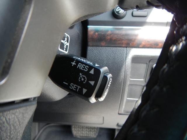 「トヨタ」「ランドクルーザー」「SUV・クロカン」「熊本県」の中古車27