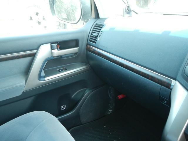 「トヨタ」「ランドクルーザー」「SUV・クロカン」「熊本県」の中古車29