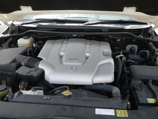 「トヨタ」「ランドクルーザー」「SUV・クロカン」「熊本県」の中古車32