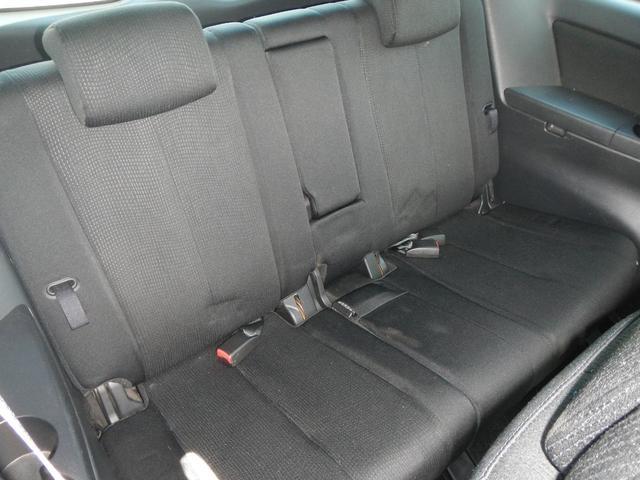 「マツダ」「MPV」「ミニバン・ワンボックス」「熊本県」の中古車11