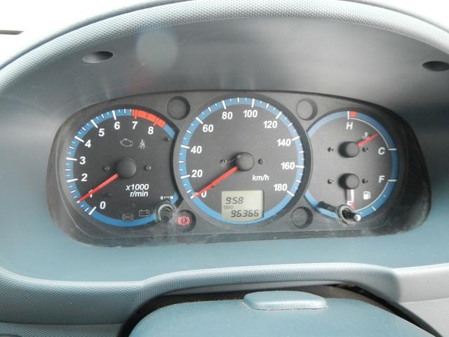 V 5速MT スマートキー CDデッキ(14枚目)