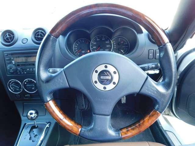 「ダイハツ」「コペン」「オープンカー」「熊本県」の中古車11