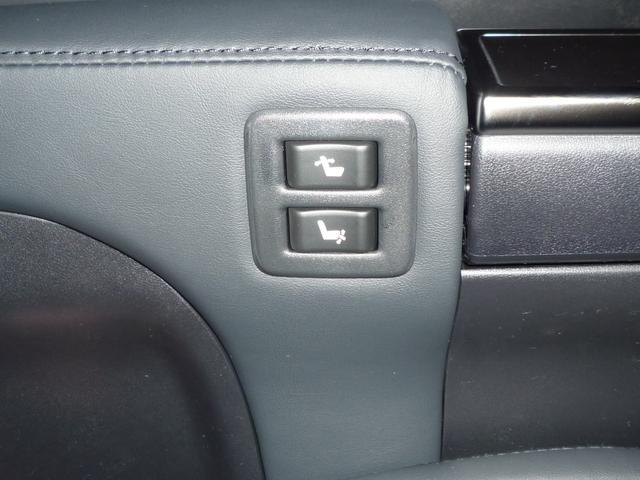 2.5Z Gエディション ワンオーナー Rモニター 3連LEDヘッドライト&シーケンシャルウインカー サンルーフ2列目電動キャプテンシート&オットマン 電動バックドア 両側パワースライドドア 運転席助手席シートヒータークーラー(15枚目)