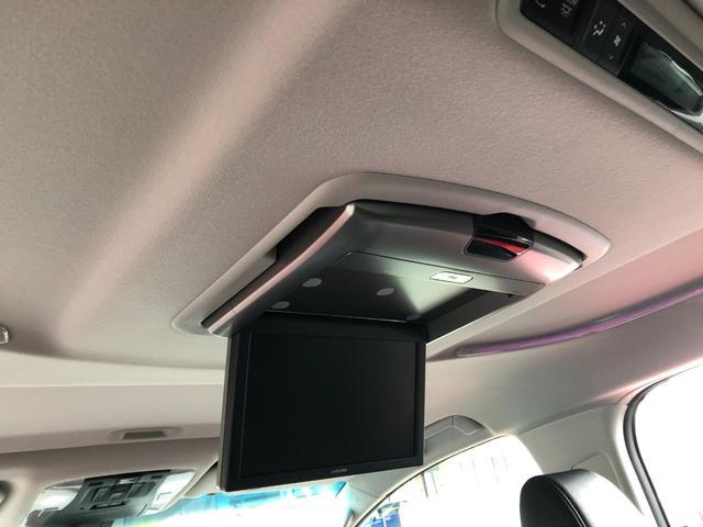 2.5Z Gエディション ワンオーナー Rモニター 3連LEDヘッドライト&シーケンシャルウインカー サンルーフ2列目電動キャプテンシート&オットマン 電動バックドア 両側パワースライドドア 運転席助手席シートヒータークーラー(23枚目)