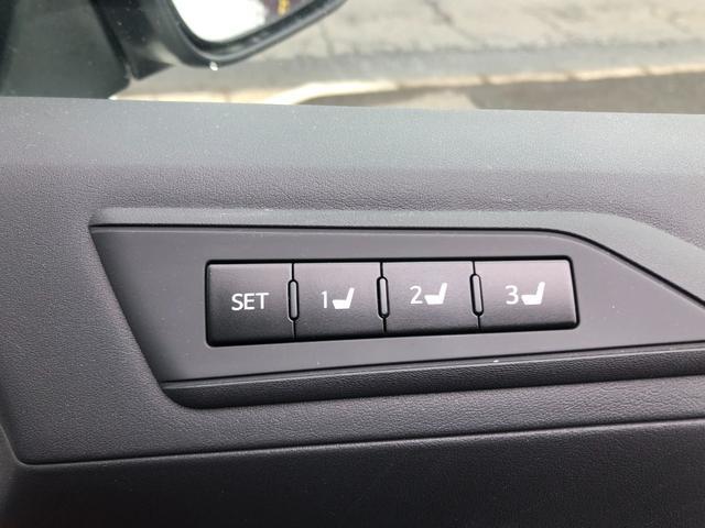 2.5Z Gエディション ワンオーナー Rモニター 3連LEDヘッドライト&シーケンシャルウインカー サンルーフ2列目電動キャプテンシート&オットマン 電動バックドア 両側パワースライドドア 運転席助手席シートヒータークーラー(24枚目)