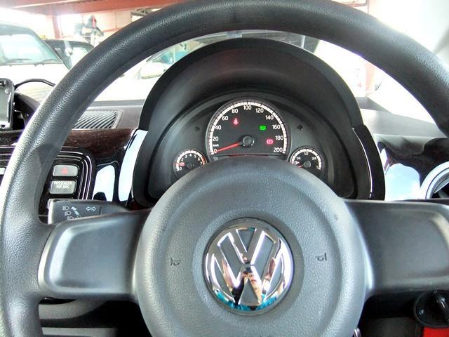 「フォルクスワーゲン」「up!」「コンパクトカー」「鹿児島県」の中古車16