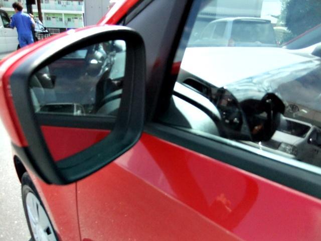 「フォルクスワーゲン」「up!」「コンパクトカー」「鹿児島県」の中古車27