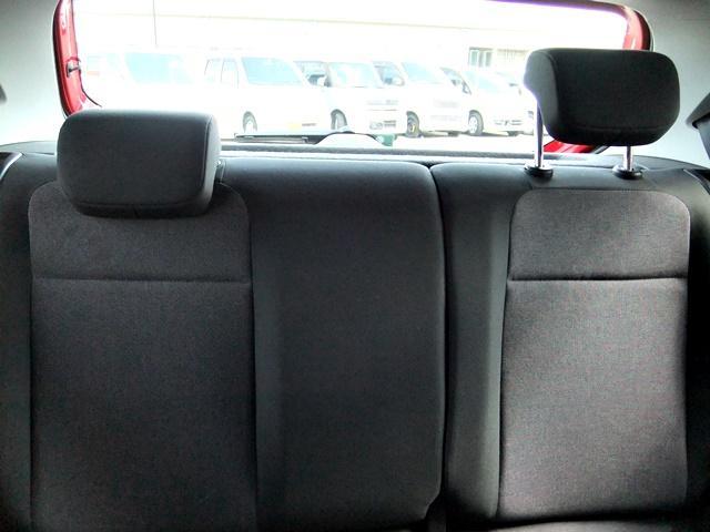 「フォルクスワーゲン」「up!」「コンパクトカー」「鹿児島県」の中古車34