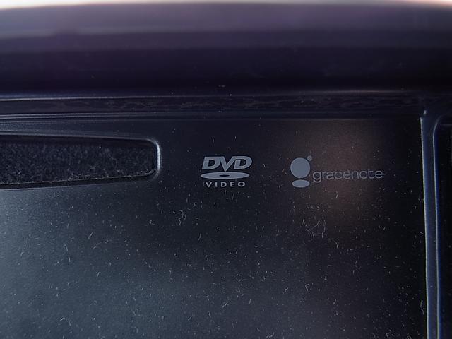 15C ワンオーナー車 禁煙車 HDDナビフルセグTV(6枚目)