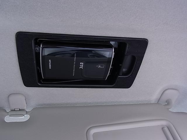 15C ワンオーナー車 禁煙車 HDDナビフルセグTV(9枚目)