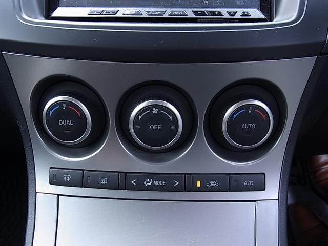 15C ワンオーナー車 禁煙車 HDDナビフルセグTV(13枚目)