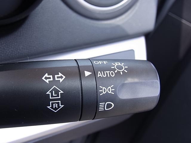 15C ワンオーナー車 禁煙車 HDDナビフルセグTV(14枚目)