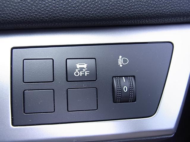 15C ワンオーナー車 禁煙車 HDDナビフルセグTV(18枚目)
