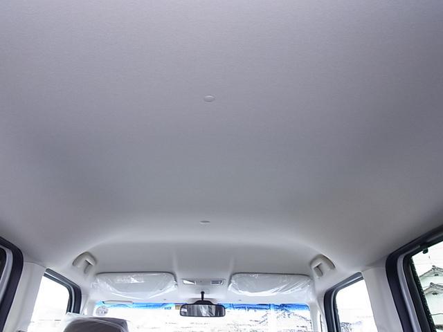 「ホンダ」「N-BOX」「コンパクトカー」「宮崎県」の中古車25