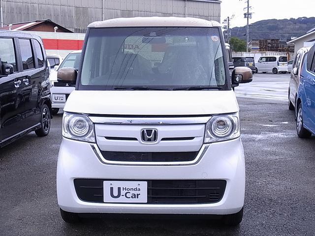 「ホンダ」「N-BOX」「コンパクトカー」「宮崎県」の中古車30