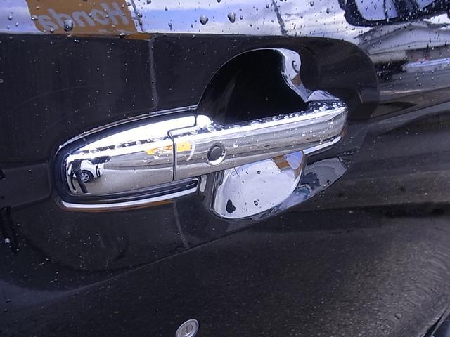 「ホンダ」「N-BOX」「コンパクトカー」「宮崎県」の中古車15