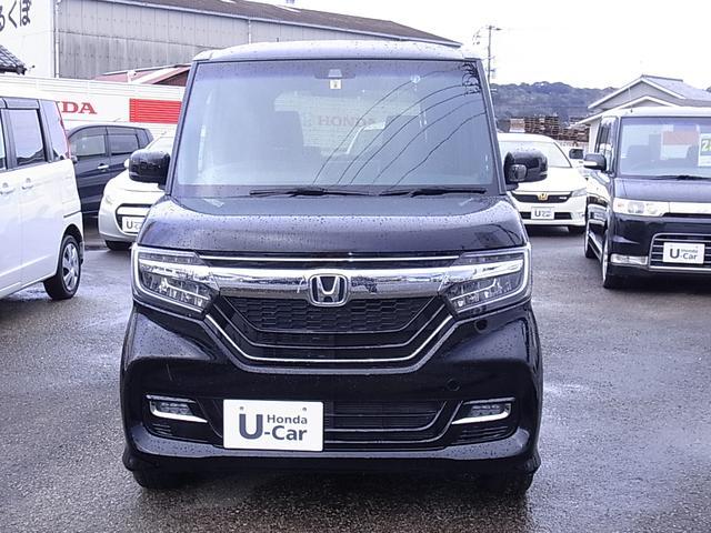 「ホンダ」「N-BOX」「コンパクトカー」「宮崎県」の中古車35