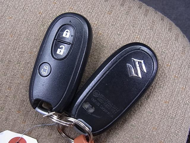 「スズキ」「パレット」「コンパクトカー」「宮崎県」の中古車8