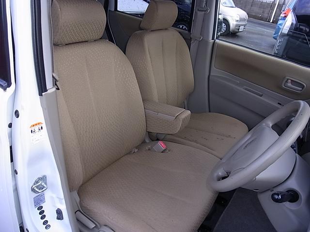 「スズキ」「パレット」「コンパクトカー」「宮崎県」の中古車18