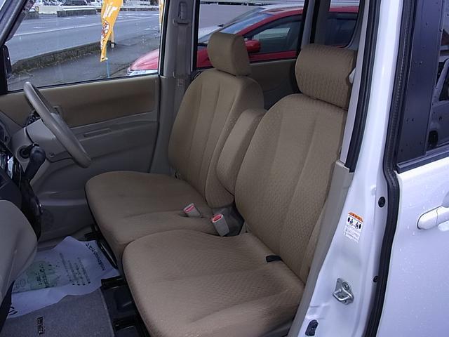 「スズキ」「パレット」「コンパクトカー」「宮崎県」の中古車20