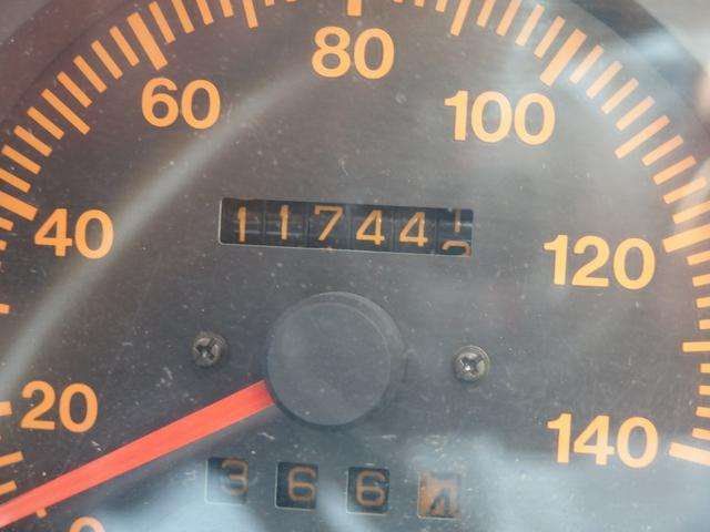 スズキ ジムニー 4WD エアコン 社外16インチAW リフトアップ