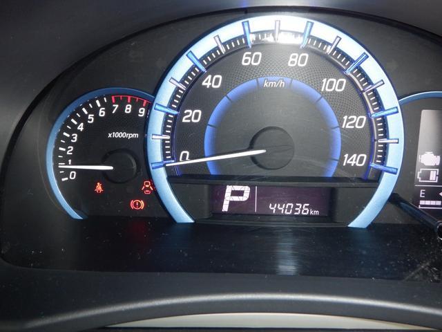 FZ FZ(4名)レーダーブレーキサポート ストラーダナビ フルセグTV ETC(18枚目)