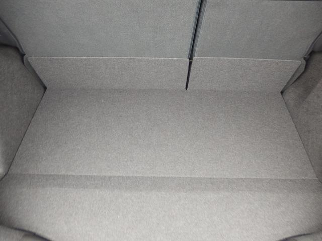 ホンダ フィットハイブリッド Fパッケージ ワンオーナー フルセグナビ バックモニター