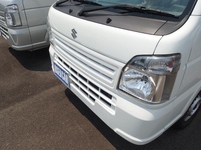 KC 切り替え式4WD エアコン パワステ 三方開(6枚目)