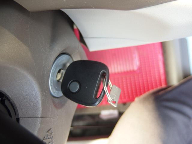 ECO-S キーレス アイドリングストップ 車検整備付き(14枚目)