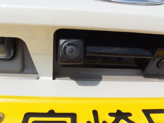Xメイクアップ SAIII 届出済未使用車 スマートキー(8枚目)