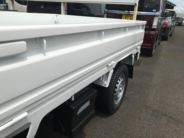 「ホンダ」「アクティトラック」「トラック」「宮崎県」の中古車6