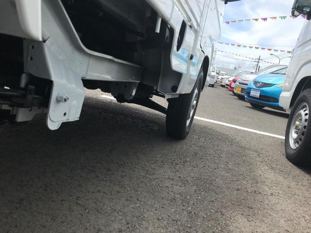 「ホンダ」「アクティトラック」「トラック」「宮崎県」の中古車13