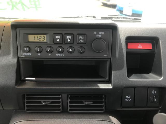 「ホンダ」「アクティトラック」「トラック」「宮崎県」の中古車17