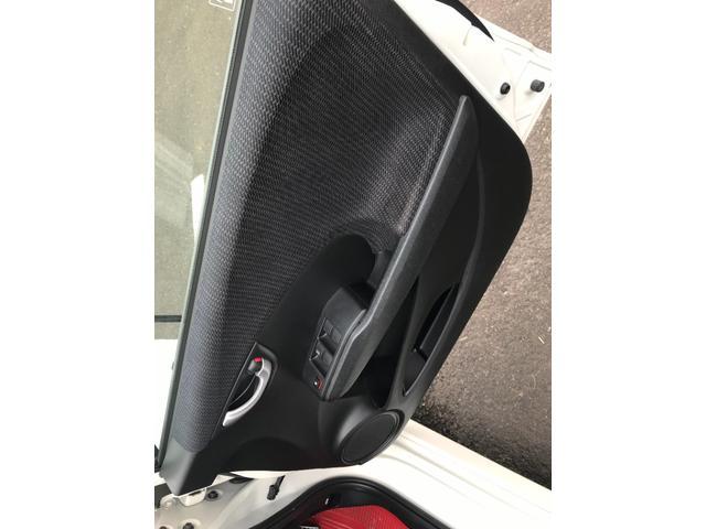 RS・10thアニバーサリー メモリーナビ・ワンセグTV・DVD再生・オートライト・走行距離54727km・車検整備付き・オートマ車・16インチAW(15枚目)