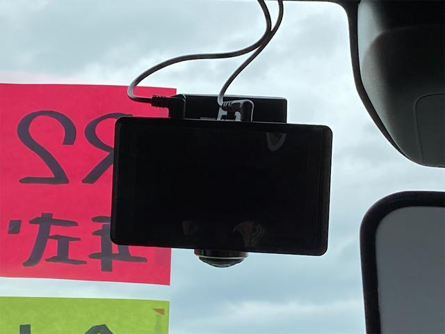 カスタムR スマートアシスト 衝突被害軽減システム アラウンドビューモニター AC 両側電動スライドドア バックカメラ AW 4名乗り オーディオ付 スマートキー(12枚目)