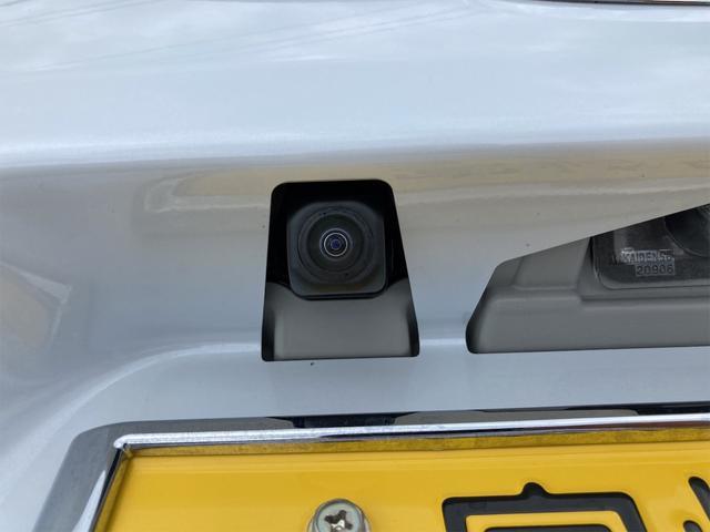 カスタムR スマートアシスト 衝突被害軽減システム アラウンドビューモニター AC 両側電動スライドドア バックカメラ AW 4名乗り オーディオ付 スマートキー(18枚目)