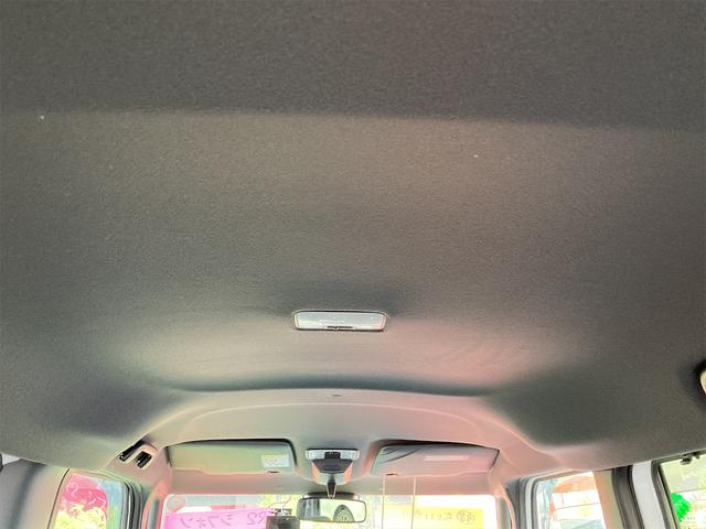 カスタムR スマートアシスト 衝突被害軽減システム アラウンドビューモニター AC 両側電動スライドドア バックカメラ AW 4名乗り オーディオ付 スマートキー(33枚目)