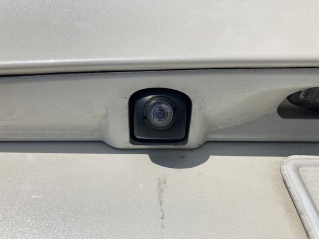 MX 1オーナー HIDライト DVD CD キーレス オートエアコン VSA ABS 後カメラ(19枚目)