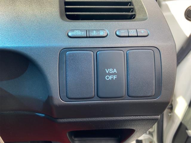 MX 1オーナー HIDライト DVD CD キーレス オートエアコン VSA ABS 後カメラ(29枚目)