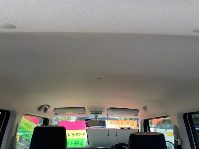 G ドライブレコーダー エンジンプッシュスタート CD再生 点検記録簿 エアバック 衝突安全ボディ ABS付 パワーウィンドウ 盗難防止 スマートキー(12枚目)