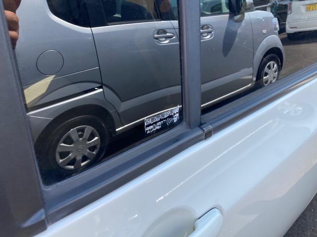 G ドライブレコーダー エンジンプッシュスタート CD再生 点検記録簿 エアバック 衝突安全ボディ ABS付 パワーウィンドウ 盗難防止 スマートキー(16枚目)