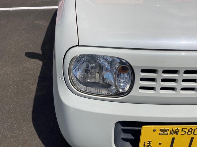 G ドライブレコーダー エンジンプッシュスタート CD再生 点検記録簿 エアバック 衝突安全ボディ ABS付 パワーウィンドウ 盗難防止 スマートキー(18枚目)