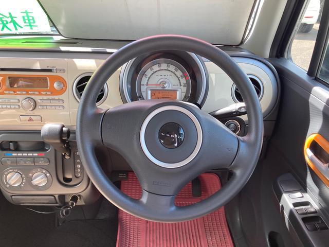 G ドライブレコーダー エンジンプッシュスタート CD再生 点検記録簿 エアバック 衝突安全ボディ ABS付 パワーウィンドウ 盗難防止 スマートキー(27枚目)